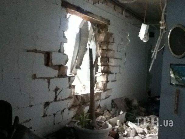 """Скромний шарм українського """"кіборга"""""""