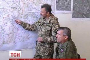 Следующая неделя должна быть решающей на Донбассе - подписали секретный документ