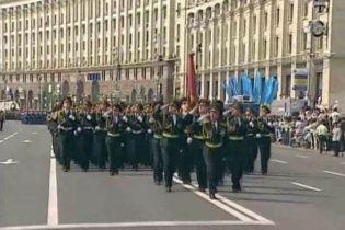 Журналисты узнали, сколько в Украине стоят элитные генеральские погоны