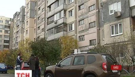 У столиці шахрай примудрився за один день здати дві квартири  щонайменше двом десяткам клієнтів