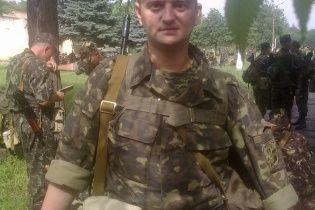 Військовий Ігор Павлов з Кривого Рогу потребує допомоги!