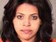 В США женщина застряла в дымоходе ухажера после онлайн-свидания