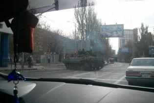 Донецьк охопила паніка: бойовики готують наймасштабніший штурм аеропорту – ЗМІ