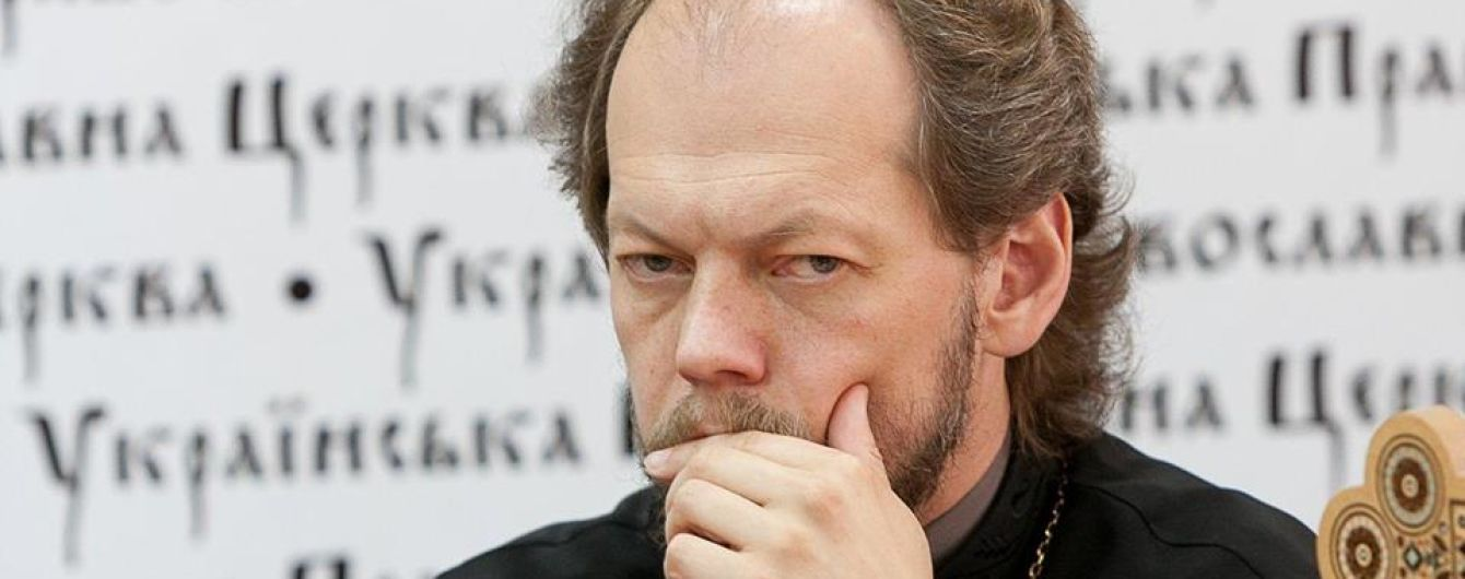 Петропавлівський піст #ЯКОТЧЕНАШ