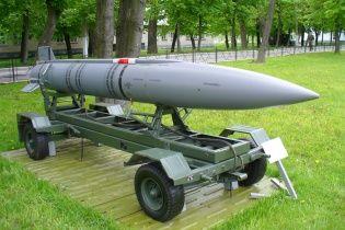 Россия превращает Крым в передовой плацдарм с ядерным ударным металлоломом