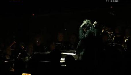 """""""Великий Гетсбі"""" перетворився на хореографічну сенсацію на київській сцені"""