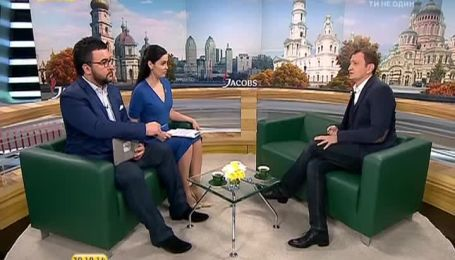 Эксперты назвали, какие сферы необходимо реформировать в Украине в первую очередь