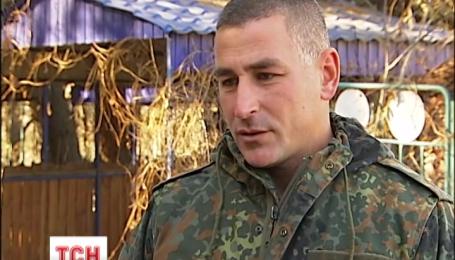 Бойовики планують провокації під українськими прапорами