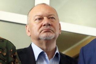 """Москаль назвал фамилию """"архитектора"""" непризнанных республик на Донбассе"""