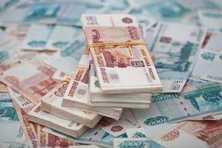 Нацбанк полностью запретил новые депозиты и кредиты в российских рублях на территории Украины
