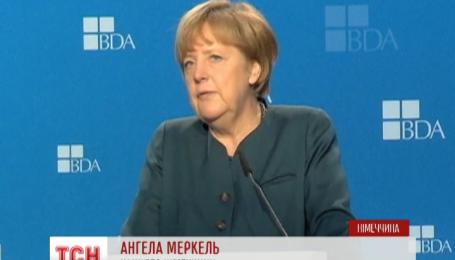 Незаконні вибори на Донбасі викликали різку реакцію Заходу