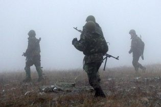 На Донбасі активізувалися бої: загинули троє українських військових, ще чотирьох поранено