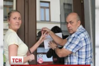 Принципиальный владелец отеля в Чехии уплатил штраф за то, что не пускает россиян
