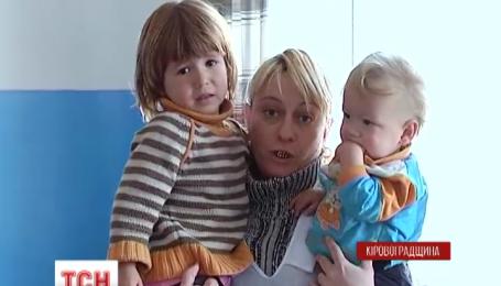 Двухлетний малыш умер из-за алкогольного отравления
