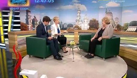 Київ визнали одним з найбрудніших міст Європи