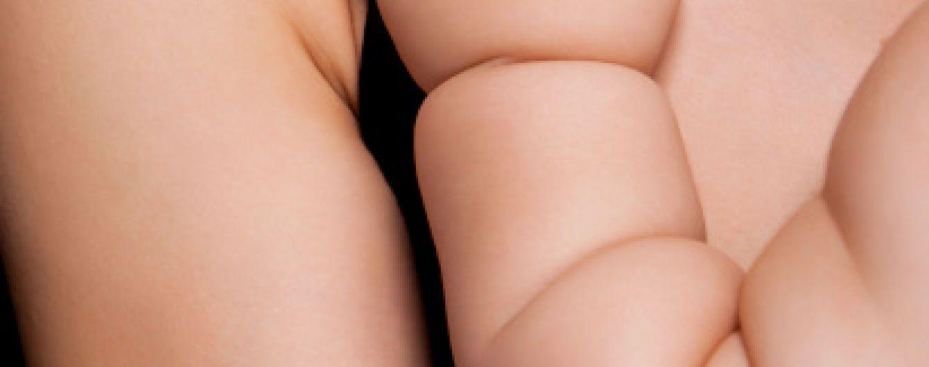 Сцеживание женшина секс видео ютуб