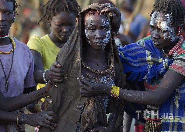 Голые девушки с уральских пельмений смотреть фото