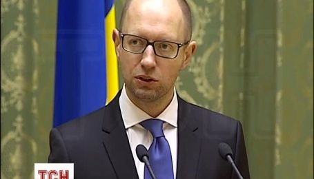 Украина и Норвегия подписали межправительственное соглашение по поддержке украинского государственного бюджета