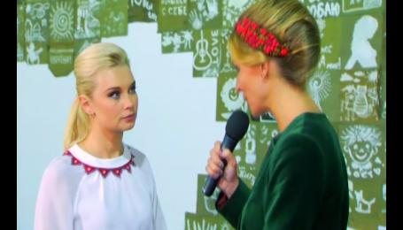 Лидия Таран вспоминает, как совмещала эфиры ТСН и участие в Евромайдане