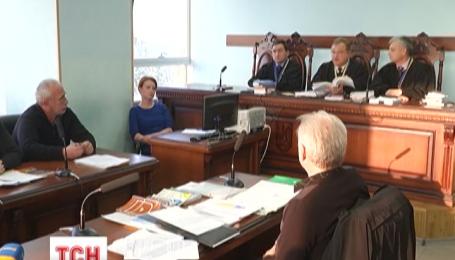 Справа Гонгадзе повернулася до суду