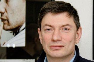 Брат Нємцова розповів, хто замовив гучне вбивство і чому зник Путін