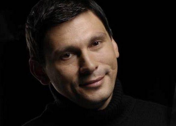 Андрій Цаплієнко