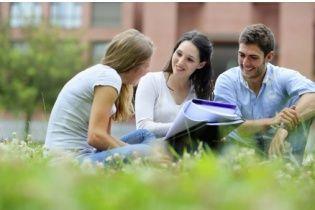 Оприлюднено рейтинг 50 найкращих університетських міст світу