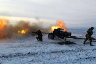 Астрологи рассказали, когда закончится война на Донбассе и вернется ли Крым
