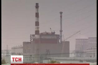 Европейские СМИ раздули инцидент на Запорожской АЭС до масштабов Чернобыля