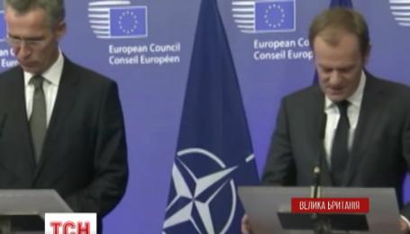 Чого чекати від Європейської Ради за каденції Дональда Туска