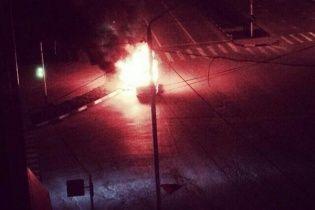 Офіційно: озброєні люди у Грозному вбили трьох поліцейських