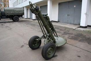 Литва почала масштабну закупівлю боєприпасів для України