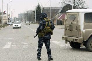 В Мережі з'явилось детальне відео запеклих боїв у Грозному