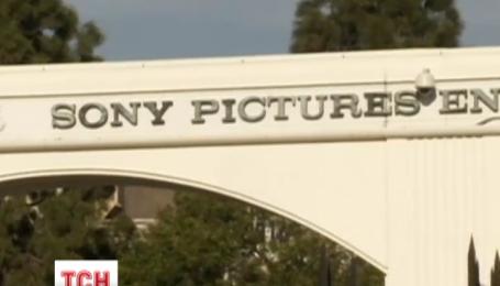 Хакеры требуют у Sony не выпускать в прокат фильм про Ким Чен Ына