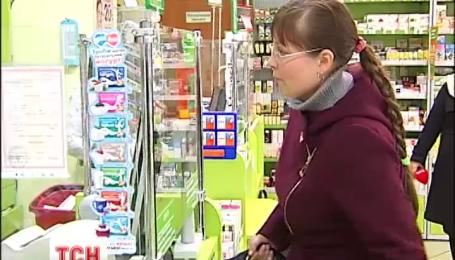 Кабмин отменит регистрацию лекарств с США и ЕС и выведет тендеры из сферы Минздрава