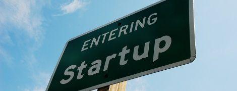 Топ-5 ошибок начинающих стартаперов