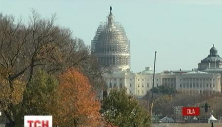 Сенаторы США признали Украину военным союзником США вне НАТО