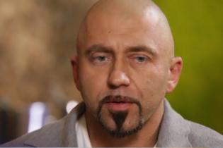 """Рэпер Серега признался, что его хотели """"линчевать"""" из-за позиции против Путина"""