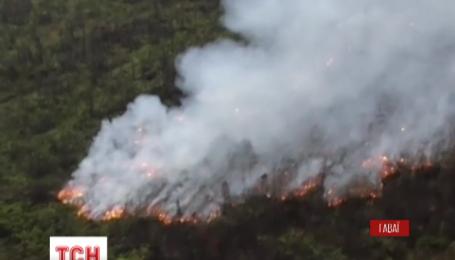 На Гаваях ледве не трапилася екологічна катастрофа