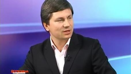 Что связывает депутата Артура Герасимова и Игоря Безлера