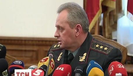 Генштаб готує нову мобілізацію для ротації військ