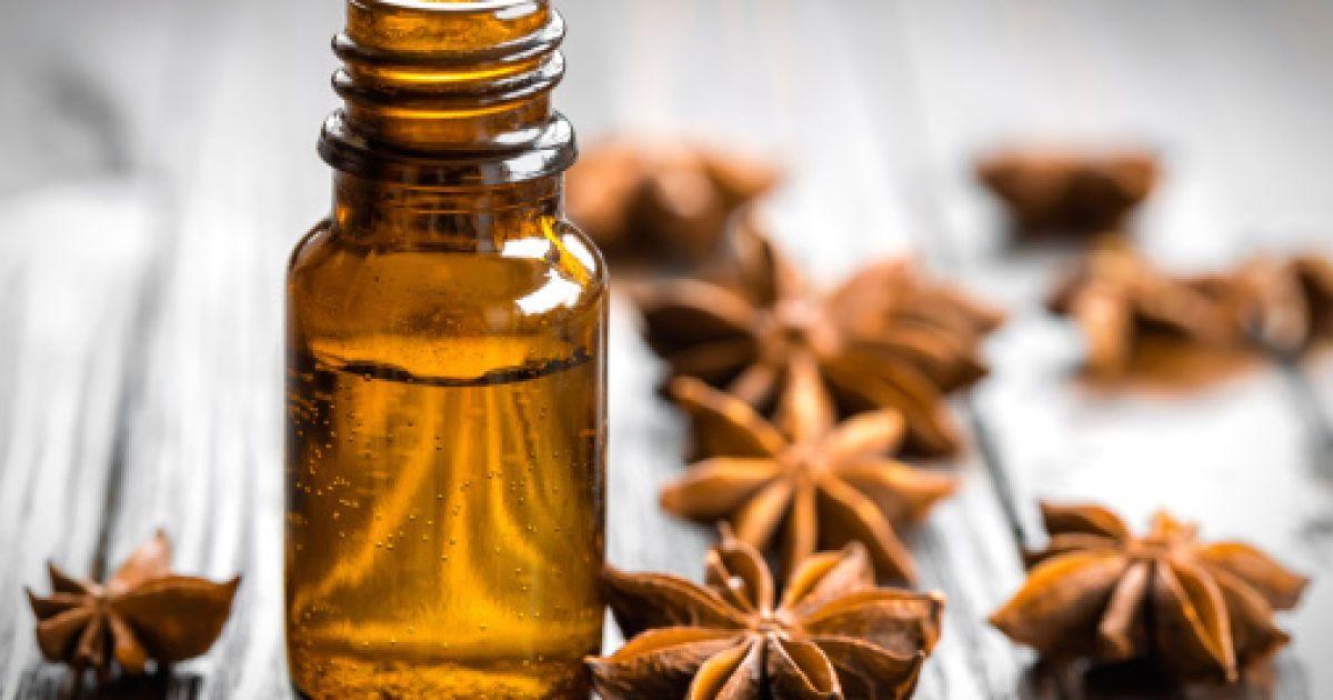 ტრადიციული მედიცინის გაზრდის potency