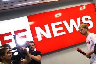 Кремлевский канал LifeNews уволит половину сотрудников - СМИ