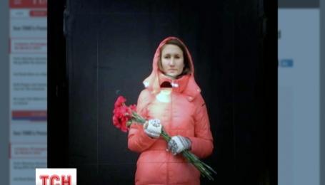В топ-10 лучших снимков по версии Time вошли три фотографии из Украины