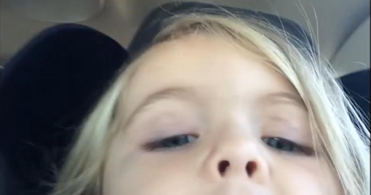 Видео секс делает маленький мальчик и девочка