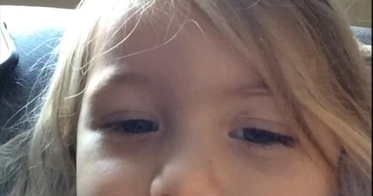Порно видео девочки малышки