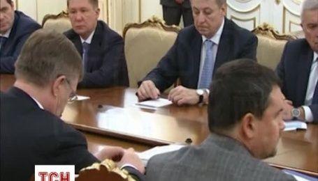 Медведев: Рубль недооценен и не отражает действительности в экономике РФ