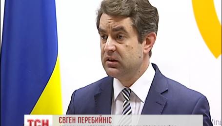 Українська сторона жодних поступок з боку Росії не відчула