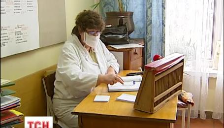 Медична реформа розпочнеться з Києва