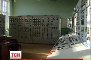 Зі світлом в Україні склалася надкритична ситуація – заступник міністра енергетики